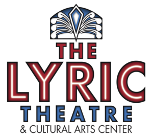 History of The Lyric Theatre